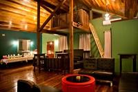 award winning restaurant lounge - 3