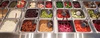 salus fresh foods downtown - 3