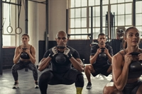 extremely systemized profitable crossfit - 3