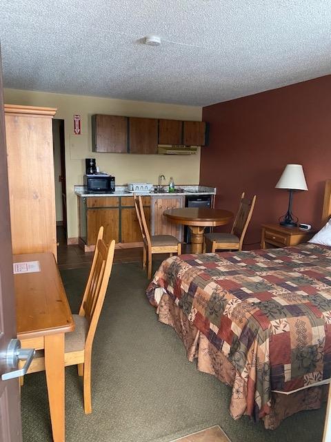 motel restaurant rv park - 7