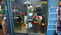flower shop - 3