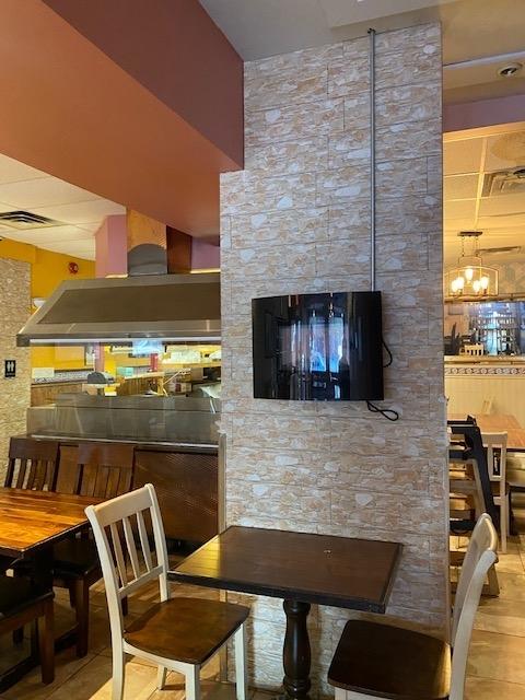 restaurant halifax - 15