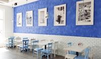 mr greek restaurant brantford - 3