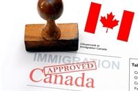 immigrate canada student recruiting - 1