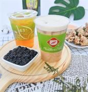 ten ren s tea - 3