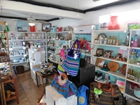 specialty boutique ambergris caye - 1