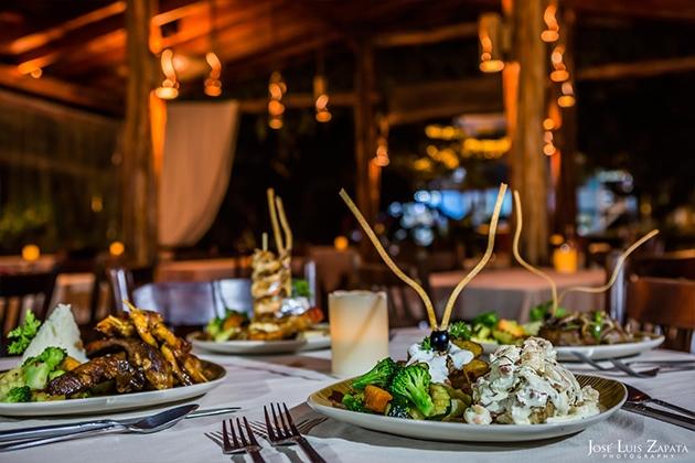 award winning restaurant lounge - 8