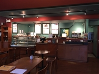 cafe vancouver - 1