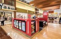 ins market cloverdale mall - 1