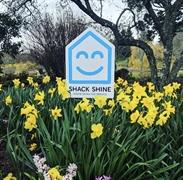 shack shine window washing - 2