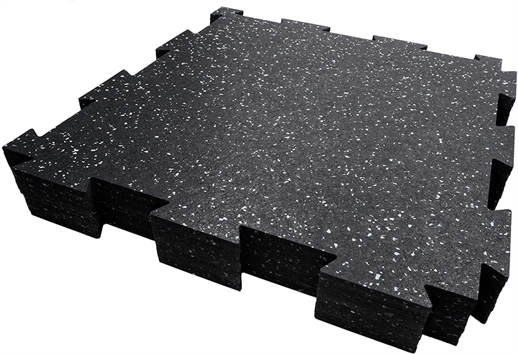 surfacing company mat distribution - 7