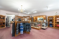 prime commercial wolfville - 3