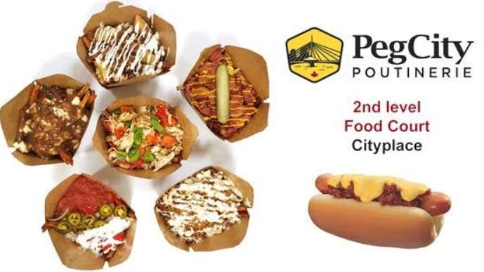 profitable established fast food - 2