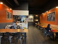 chicken korean restaurant west - 1
