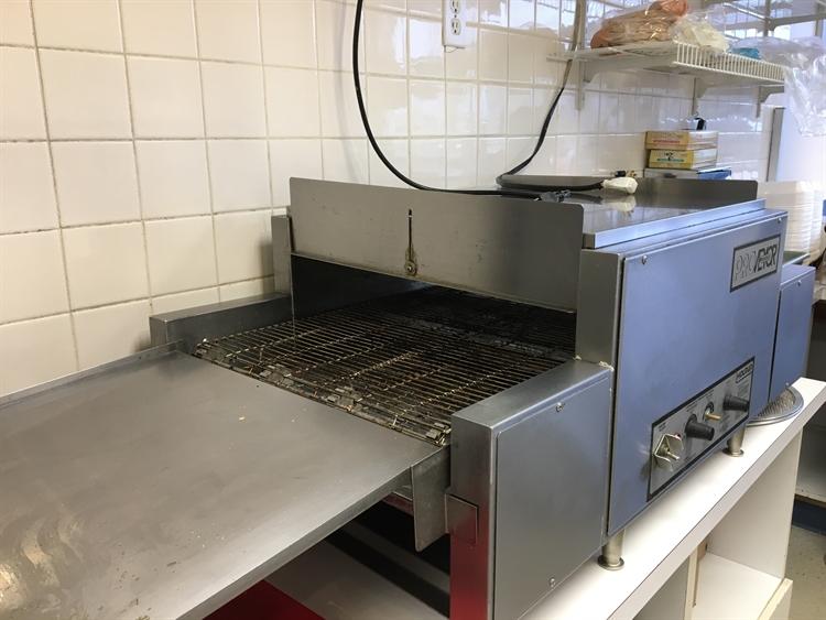 donair sub wrap restaurant - 5