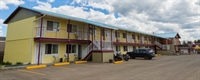 twenty four unit motel - 2