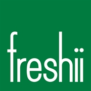 popular freshii restaurant franchise - 1