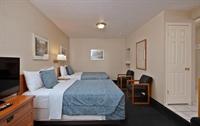 profitable motel listowel - 3