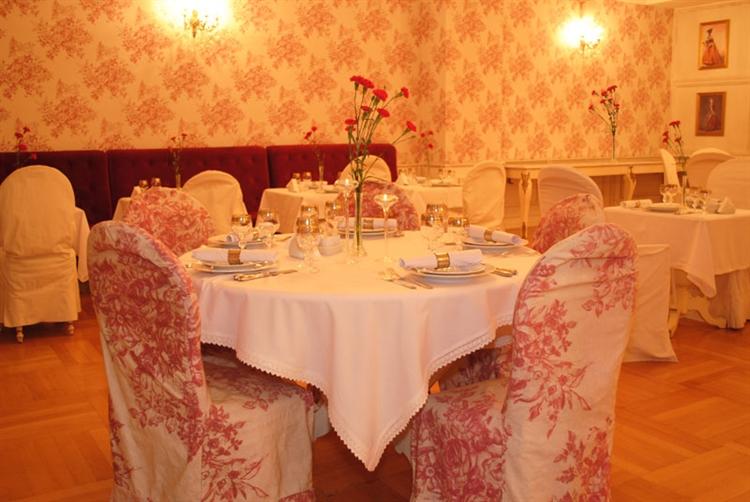 four star hotel tbilisi - 5