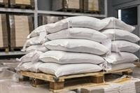 dry goods wholesale importer - 1