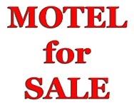 mid size motel on - 1