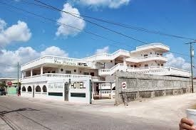price reduced hotel - 5