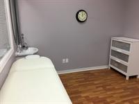 beauty spa wellness clinic - 3