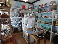 specialty boutique ambergris caye - 2