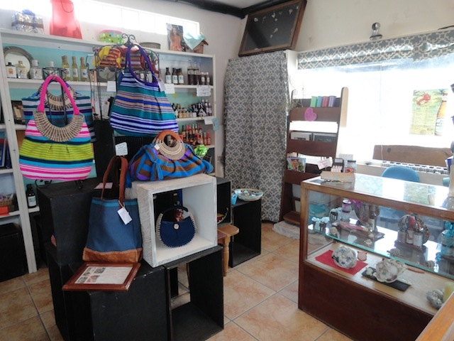 specialty boutique ambergris caye - 5