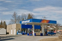 convenience stores with gas - 1