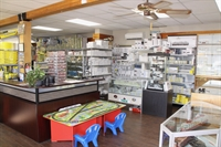 international hobby store central - 1