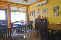 chowder house restaurant colchester - 3