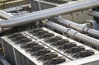established wholesale heat distribution - 1