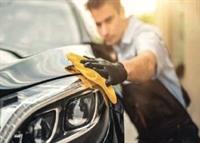 membership based car-wash car-detailing - 1
