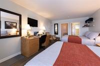 apartment motel prince edward - 1