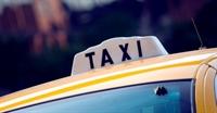 profitable taxi company edmonton - 1
