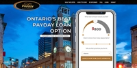 quick simple loan opportunity - 2