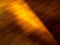 successful flooring retail business - 1