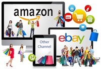 fully automated managed ecommerce - 1