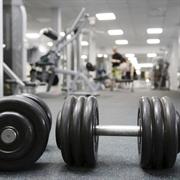 profitable fitness facility toronto - 1