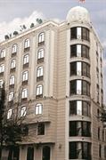 four star hotel tbilisi - 3