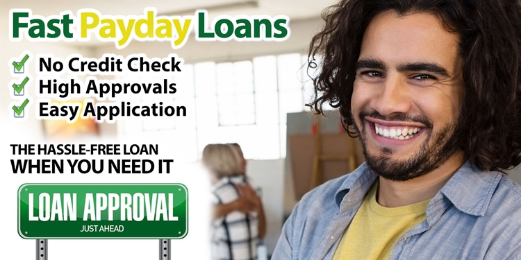 quick simple loan opportunity - 4