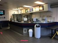 donair sub wrap restaurant - 1