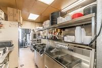 bbq restaurant franchise barrie - 3
