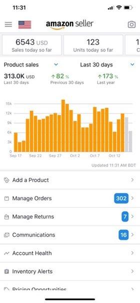 fully managed automated ecommerce - 4