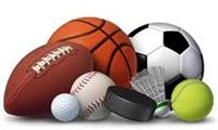 toronto youth sports franchise - 1