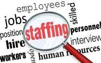 staffing agency greater toronto - 1
