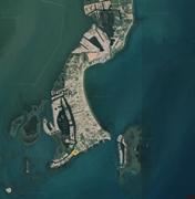 commercial oceanfront acre parcel - 3