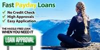 short term lending opportunity - 1