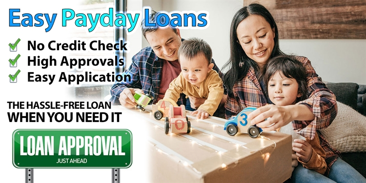 short term lending business - 4